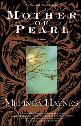 (Mother of Pearl (Oprah's Book Club))