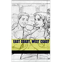 East Coast, West Coast