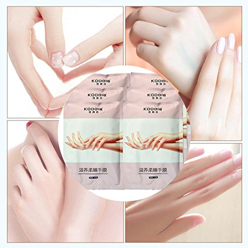 Best Lotion For Peeling Hands - 8