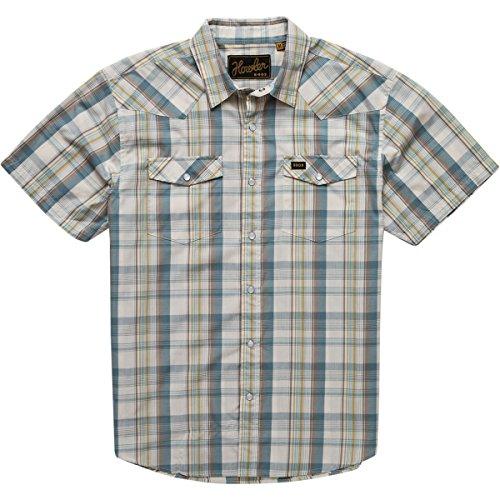 howler-bros-h-bar-b-snapshirt-mens-lafayette-plaid-stream-blue-offwhite-xl