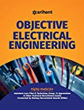 RRB Objective Electrical Engineering 2018