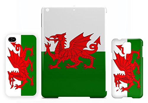 Welsh Flag Dragon iPhone 6 / 6S cellulaire cas coque de téléphone cas, couverture de téléphone portable