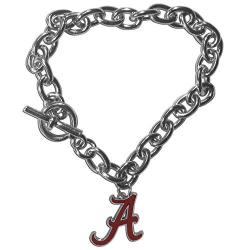 Alabama Crimson Tide Charm - 6