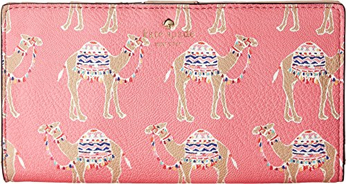 kate-spade-new-york-womens-camel-march-stacy-continental-wallet-pink-multi-one-size