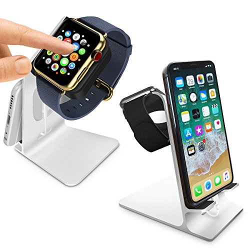 Orzly Charge Station Apple iPhone product image