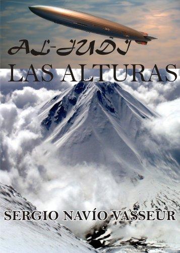 Descargar Libro Al-judi Sergio Navio Vasseur
