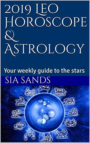 horoscope for 5 leo