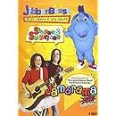 Jibberboosh/Jamarama