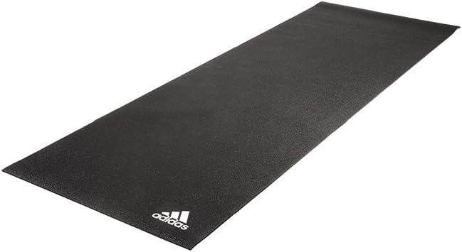 Adidas Tapis de Yoga Tapis d'entraînement Mixte: