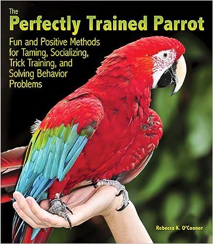BIRDS (EXCEPT BIRDS OF PREY) - BOOKS 51UPsA8x7oL._SX435_BO1,204,203,200_