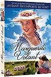 Marguerite Volant