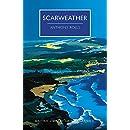 Scarweather (British Library Crime Classics Book 0)