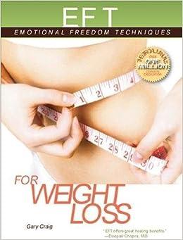 adderall as weight loss pill