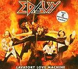 Lavatory Love Machine