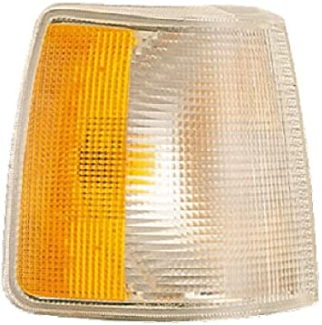 Volvo 740 940 960 WAGON Tail Light NEW Left//Driver/'s Side 3518908