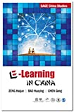 E-Learning in China (SAGE China Studies)