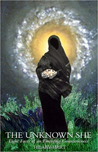 Unknown She: Eight Faces of an Emerging Consciousness