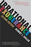 img - for Irrational Exuberance book / textbook / text book