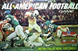 : 1969 All-American Football Game