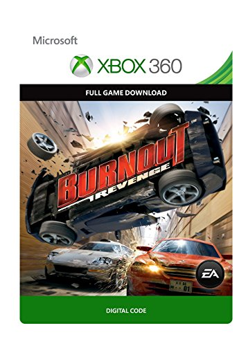 Burnout 3 Takedown For Pc Full Version Highly 127