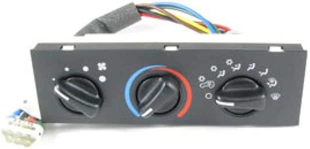 Jeep Wrangler TJ Neutral Sicherheits Schalter 30RH /& 32RH Automatikgetriebe 96-9