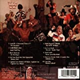 The Wrestling Album