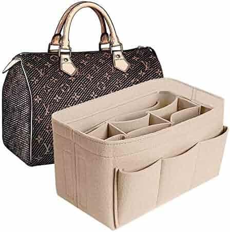 81c1d1777036 Shopping 2 Stars & Up - Last 90 days - Handbag Accessories ...
