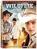 Wildfire: Season 3 (DVD)