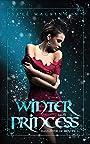 Winter Princess (Daughter of Winter Book 1)