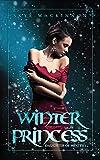 Free eBook - Winter Princess