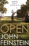 Open, John Feinstein, 0316170038