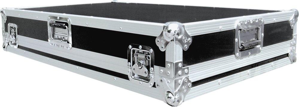 Road Ready RRMG32 Case for Yamaha MG 32/14fx Mixer Cipex International Ltd 541222001
