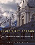 James Riely Gordon, Chris Meister and James Riely Gordon, 0896726916