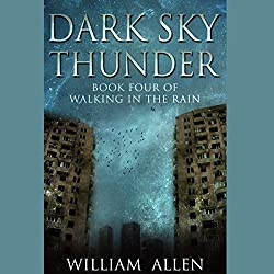Dark Sky Thunder