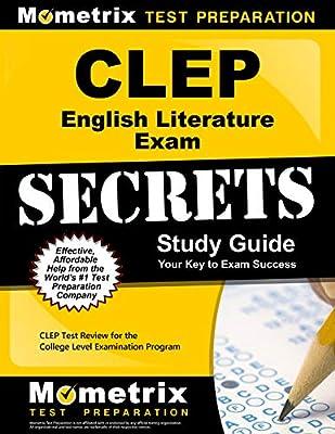 College english study guide: volume i: liao ning gong ye da xue da.