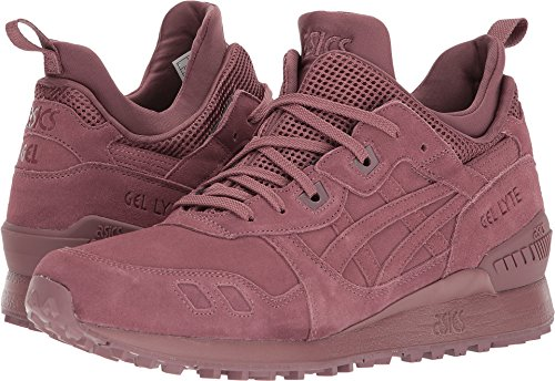 Asics Tiger Gel-lyte Mt Rose Taupe / Rose Taupe
