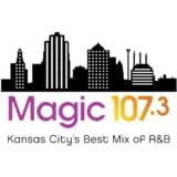 Magic 107.3 KMJK