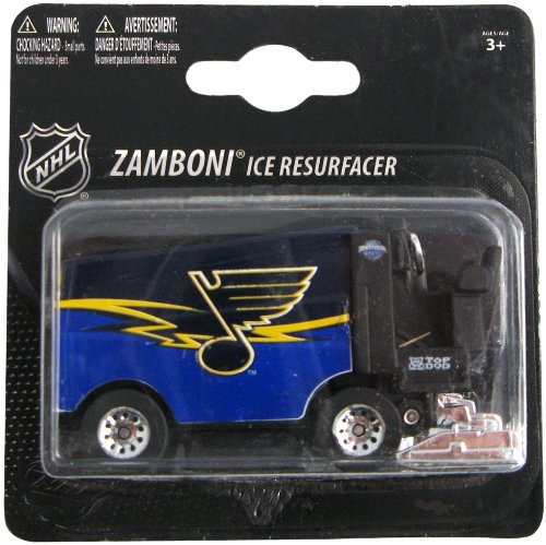 nhl-zamboni-150-diecast-model-st-louis-blues
