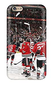 chicago blackhawks (36) NHL Sports & Colleges fashionable iPhone 6 cases 5044790K722016868