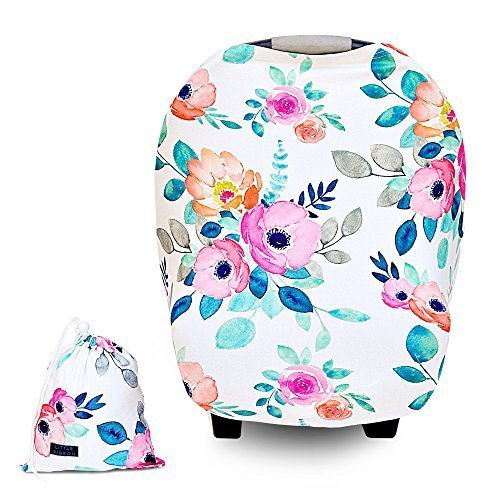 Unique Baby Strollers Carriers - 2