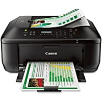 Canon MX472 Wireless All-In-One Inkjet Printer (Discontinued by Manufacturer)