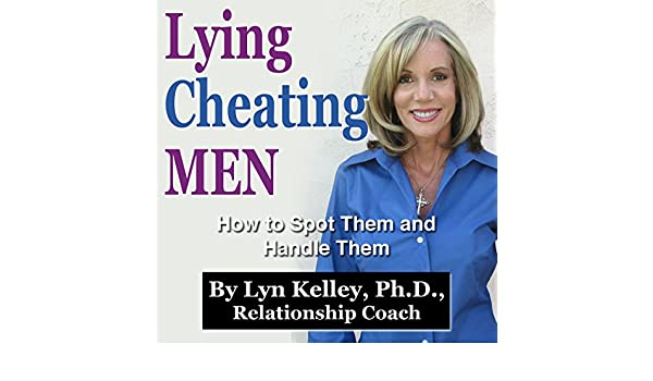 Body language expert Judi James reveals the clues a woman gives when she is cheating.