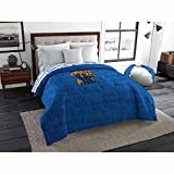 NCAA Kentucky Wildcats Anthem Twin/Full Bedding Comforter Only