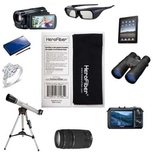 Nikon COOLPIX L340 Digital Camera with 28x Zoom & Full HD Video (Black) International Version + 4 AA Batteries & Charger + 32GB Dlx Accessory Kit w/HeroFiber Cleaning Cloth Nikon COOLPIX L340 Digital Camera with 28x Zoom & Full HD Video (Black) International Version + 4 AA Batteries & Charger + 32GB Dlx Accessory Kit w/HeroFiber Cleaning Cloth 51UQ0evtsXL