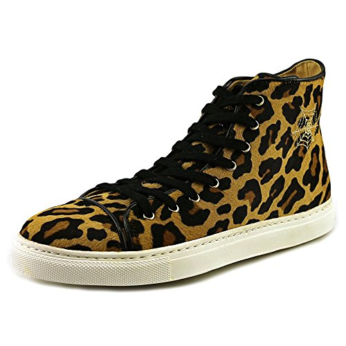 charlotte-olympia-purrrfect-high-tops-women-us-9-multi-color