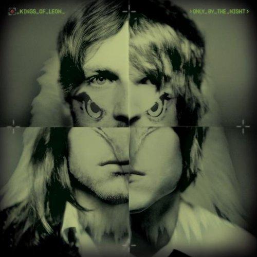 kings of leon walls album download