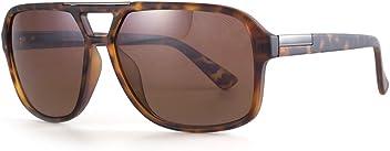 8c750b127ec Sundog Eyewear 247101 Atta Boy Polarized Sunglasses