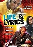 Life & Lyrics