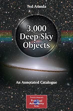 astronomy deep-sky objects - photo #35