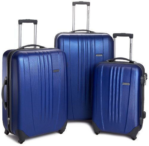Best Hardside Luggage: Amazon.com